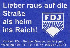 lieber-g.jpg