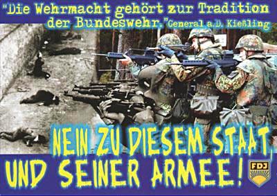 Bundeswehrmacht